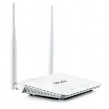 Router Tenda N60 D ROZBALENO