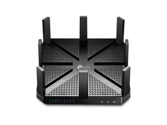 Router TP-LINK Archer C5400