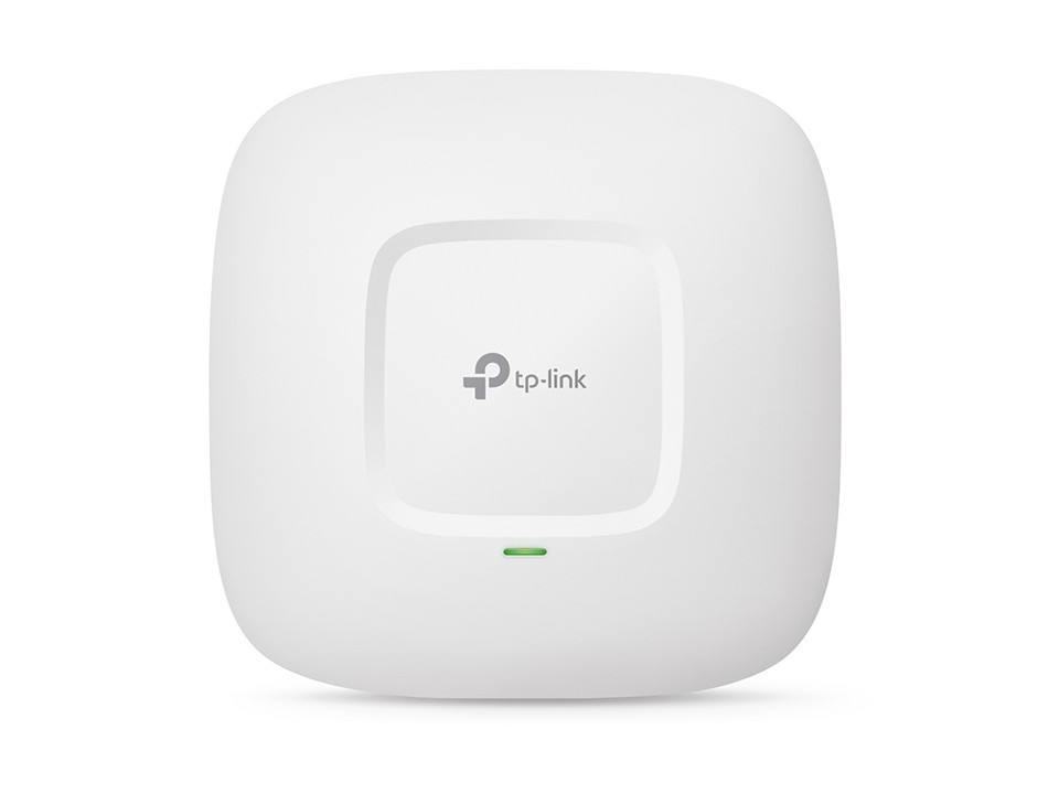 Router TP-LINK CAP300, Outdoor