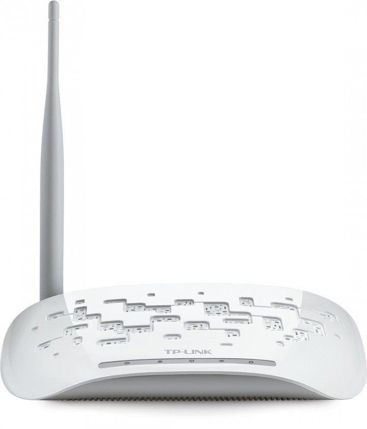 Router TP LINK TL-WA701ND