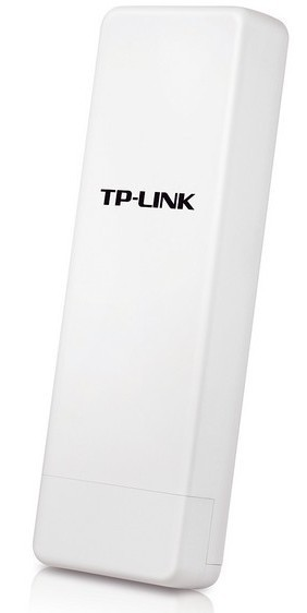 Router TP-LINK TL-WA7510N
