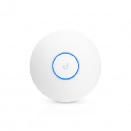 Router WiFi access point Ubiquiti UniFi AC Long Range