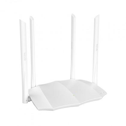 Router WiFi router Tenda AC5 v3, AC1200