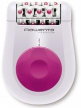 Rowenta EP 1030F0