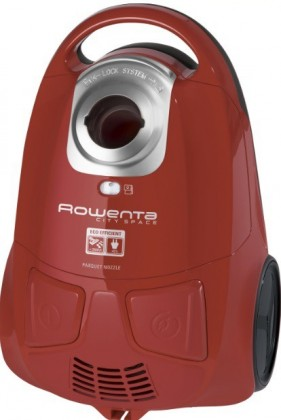 Rowenta RO2443WA