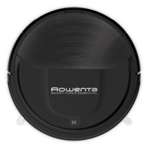 Rowenta RR 6925 WH