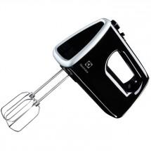 Ruční šlehač Electrolux EHM3310, 450W