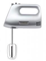 Ruční šlehač Kenwood HMP30SI, 450W