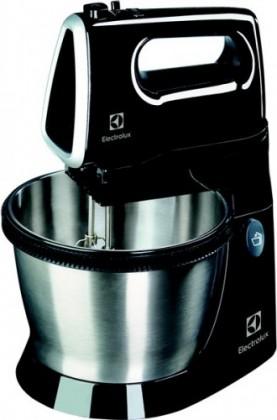 Ruční šlehač s mísou Electrolux ESM3310, 450W