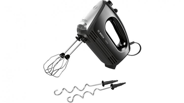 Ruční šlehače Ruční šlehač Bosch MFQ2520B, 500W