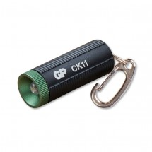 Ruční svítilna GP CK11, LED, 4xLR41