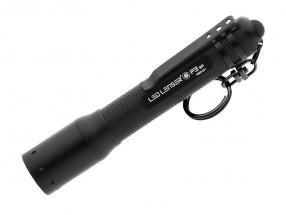 Ruční svítilna LEDLENSER P3