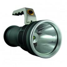 Ruční svítilna OSVTRL0002 Trixline A213, LED POUŽITÉ, NEOPOTŘEBEN