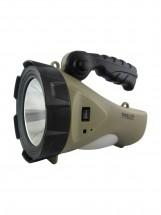 Ruční svítilna OSVTRL0005 KB2185 Trixline, LED