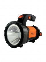 Ruční svítilna OSVTRL0007 Trixline AC206, LED