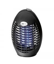 Ruční svítilny Clatronic IV 3340 lapač,zabíječ hmyzu