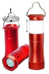Ruční svítilny Pavexim S3635
