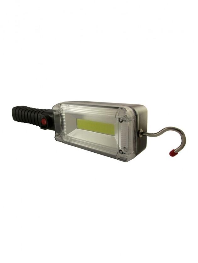 Ruční svítilny Pracovní svítilna OSVTRL0008 Trixline321, LED