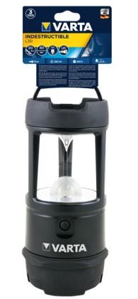 Ruční svítilny Svítilna 18760