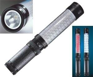 Ruční svítilny Svítilna S3527