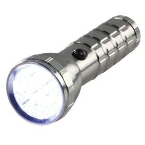 Ruční svítilny Svítilna TORCH-L-702