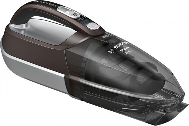 Ruční vysavač Bosch BHN2140L