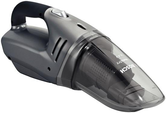 Ruční vysavač Bosch BKS 4043 ROZBALENO