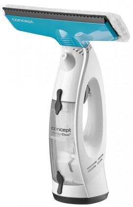 Ruční vysavač Čistič oken Concept CW1000 Perfect Clean