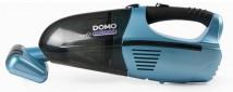 Ruční vysavač DOMO DO211S