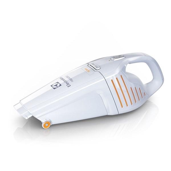 Ruční vysavač Electrolux ZB5003