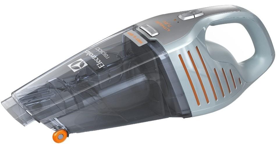 Ruční vysavač Electrolux ZB6106WD