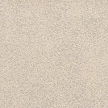 Rumba - Trojsedák (wenecja 2542 / dřevo ořech)