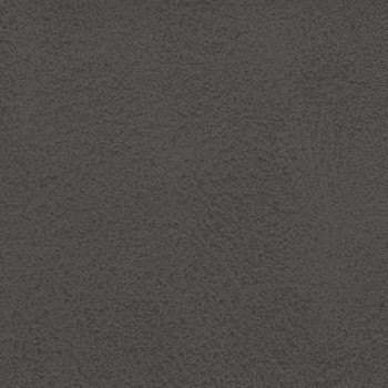 Rumba - Trojsedák (wenecja 2547 / dřevo ořech)