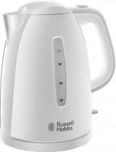 Russell Hobbs 21270-70