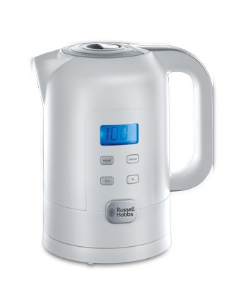 Russell Hobbs Precision Control 21150-70