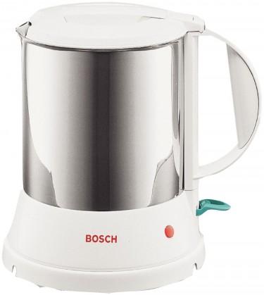 Rychlovarná konvice Bosch TWK 1201