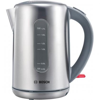 Rychlovarná konvice Bosch TWK 7901