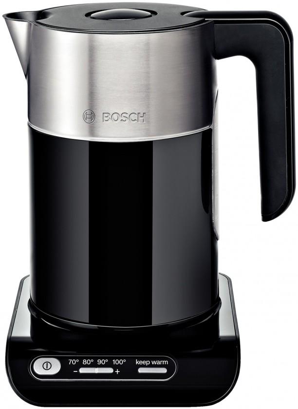 Rychlovarná konvice Bosch TWK 8613 ROZBALENO