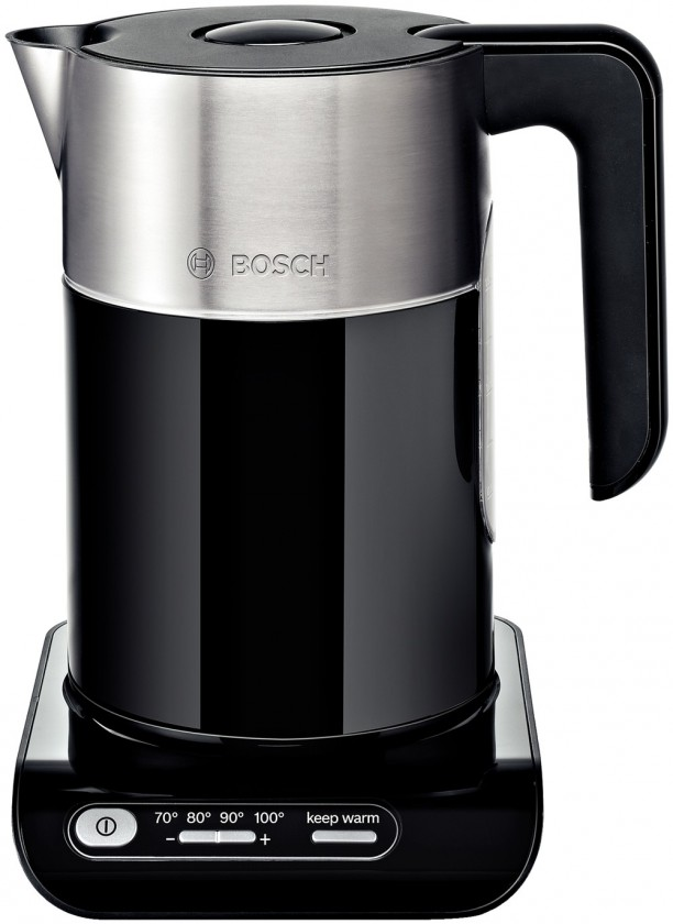 Rychlovarná konvice Bosch TWK 8613