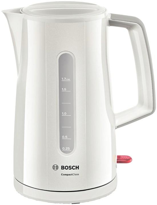 Rychlovarná konvice Bosch TWK3A011