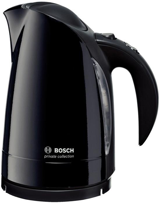 Rychlovarná konvice Bosch TWK6003