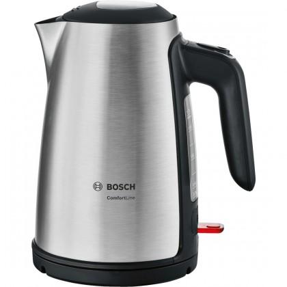 Rychlovarná konvice Bosch TWK6A813