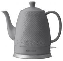 Rychlovarná konvice Concept RK0071, keramika, 1,5l