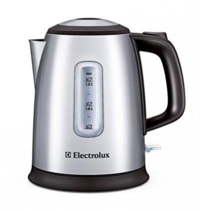 Rychlovarná konvice Electrolux EEWA 5210