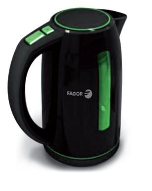Rychlovarná konvice Fagor TK-2200N
