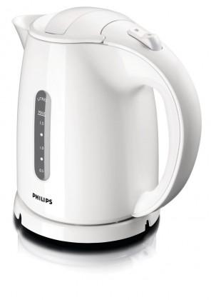 Rychlovarná konvice Philips HD 4646/00