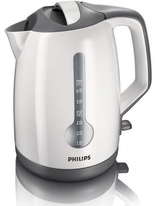 Rychlovarná konvice Philips HD 4649/00