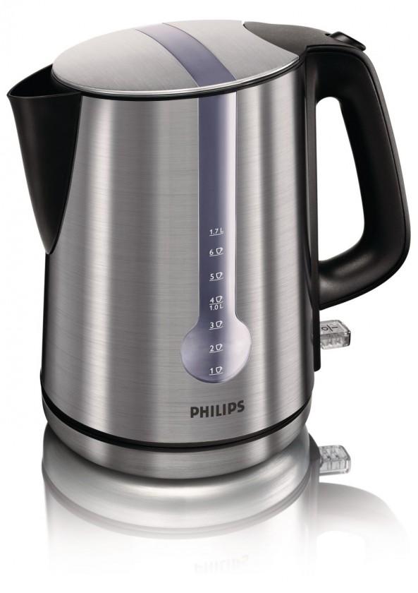Rychlovarná konvice Philips HD 4670/20
