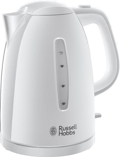 Rychlovarná konvice Russell Hobbs 21270-70