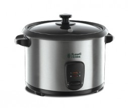 Rýžovar Russell Hobbs 19750-56, 1,8l